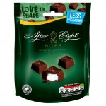 Nestle After Eight Bites 107g