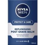 Nivea For Men Replenishing Shave Balm 100Ml