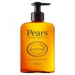 Pears Handwash 250ml