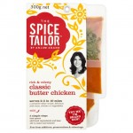Spice Tailor Butter Chicken Curry Kit 300g