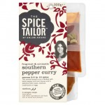 Spice Tailor Southern Pepper Curry Kit 300g