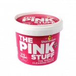 Stardrops The Pink Stuff 500g