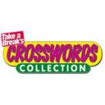 Take A Break Crosswords Collection Magazine