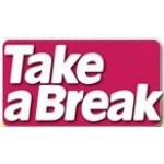 Take A Break Specials