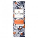 Taylors Brazilian Nespresso Compatible Coffee Capsules 10 per pack