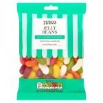 Tesco Jelly Beans 200g