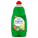 Tesco Washing Up Liquid Original 450ml