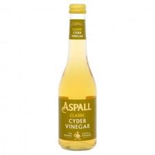 Aspall Classic Cyder Cider Vinegar 350ml