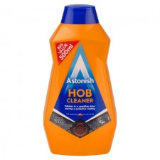 Astonish Hob Cleaner 500ml