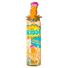 Baylis and Harding Kids Bubble Bath and Topper 320ml
