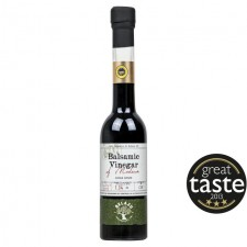 Belazu Aged Balsamic Vinegar 250ml
