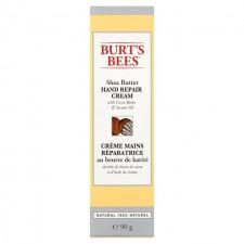 Burts Bees Shea Butter Hand Repair Cream 90g