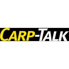Carp Talk Magazine