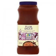 Catering Size Blue Dragon Plum Sauce 1 Litre