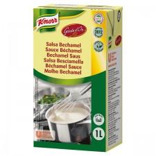 Catering Size Knorr Garde Dor Bechamel Sauce 1L