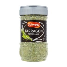 Catering Size Schwartz For Chef Tarragon 46g