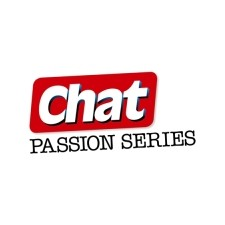 Chat Passion