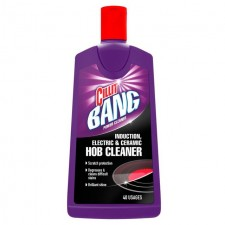 Cillit Bang Hob Cleaner 200ml