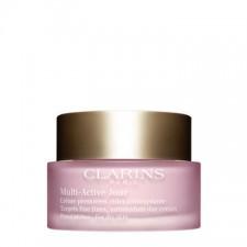 Clarins Multi Active Antioxidant Day Cream 50ml
