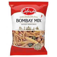Cofresh Snacks Bombay Mix 325g
