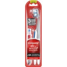 Colgate Max White Medium Toothbrush and Whitening Pen