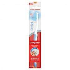 Colgate Slim Soft Toothbrush