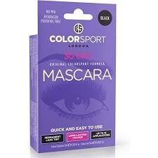 Colorsport Black 30 Day Mascara