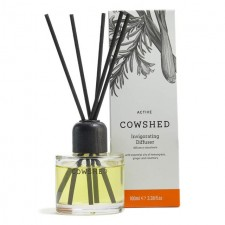 Cowshed Active Reed Diffuser 100ml