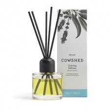 Cowshed Relax Calming Diffuser 100ml