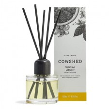Cowshed Replenish Uplifting Diffuser 100ml