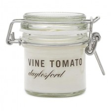 Daylesford Vine Tomato Small Scented Candle