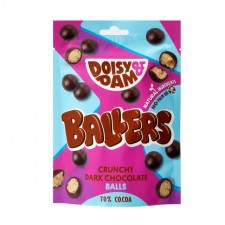 Doisy and Dam Ballers 75g