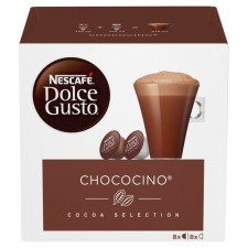 Dolce Gusto Chococino 8 Capsules