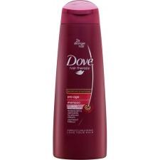 Dove Shampoo Pro Age 250ml