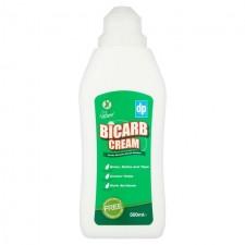Dri Pak Bicarb Cream 500ml