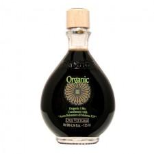 Due Vittorie Organic Balsamic Vinegar of Modena 125ml