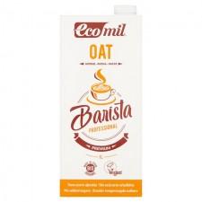 Ecomil Oat Barista 1L