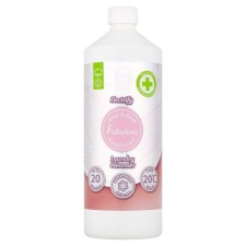 Fabulosa Laundry Cleanser Electrify 1L