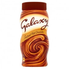 Galaxy Instant Hot Chocolate 370g