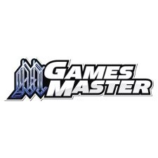 Games Master Magazine