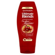 Garnier Ultimate Blends Colour Conditioner 360ml