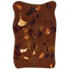 Hotel Chocolat Fruit and Nut Selector 100g