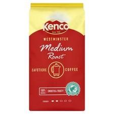 Kenco Cafetiere Westminster 1kg bag