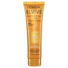 L'Oreal Elvive Extraordinary Oil-in-Cream Nourishing Leave in Cream 150ml