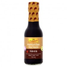 Lee Kum Kee Premium Dark Soy Sauce 150ml