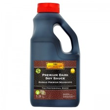 Lee Kum Kee The Professional Premium Dark Soy Sauce 1.9L