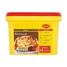 Maggi Bechamel Sauce Mix 2kg