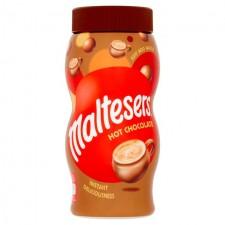 Maltesers Hot Chocolate 350g Jar