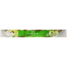 Marks and Spencer Cling Film Non-PVC 35cm x 40m
