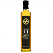 Marks and Spencer Cold Pressed Rape Seed Oil 500ml